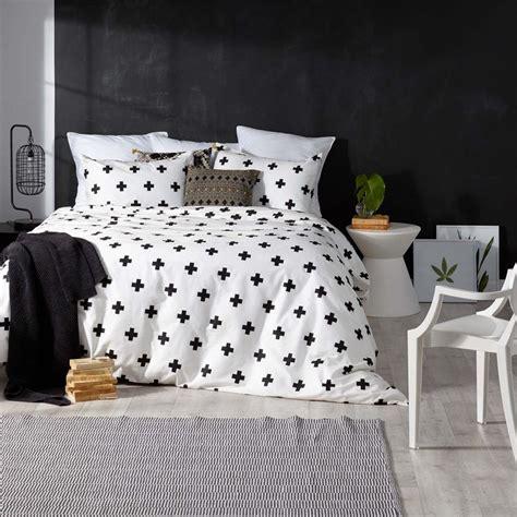 scandinavian bedding the 25 best scandinavian duvet covers ideas on pinterest