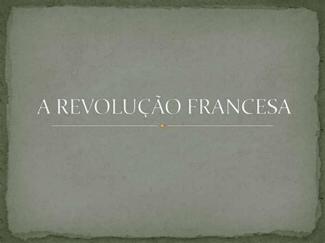 Calendario Revolucionario Frances Calend 225 Revolucion 225 Franc 234 S