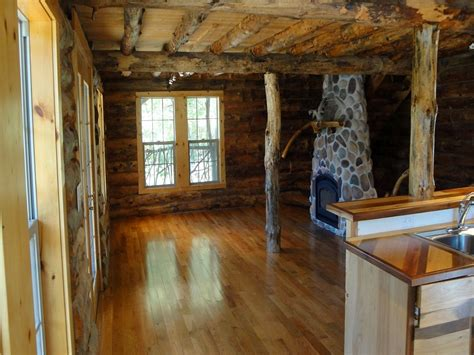 log cabin floors big log cabins log cabin floor log cabin floors