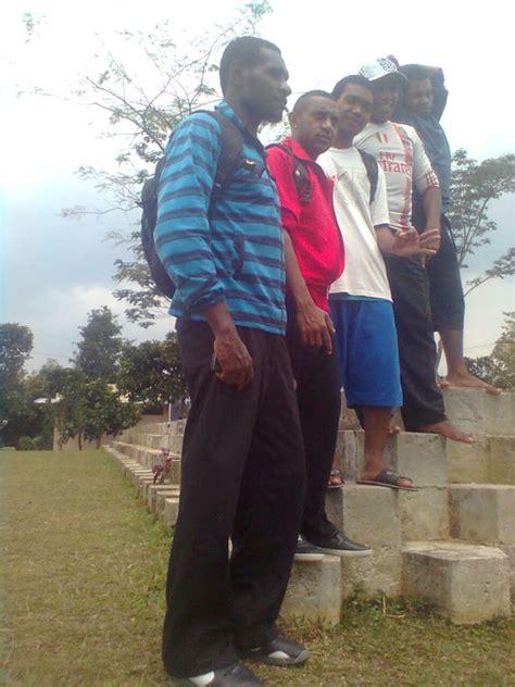 Kumpulan Atsar Shahabat asboipky kumpulan tentang sahabat sedih di tinggal sahabat penantian seorang sahabat dan