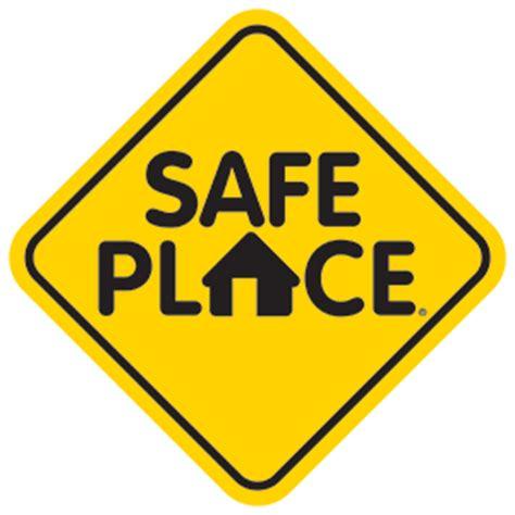 safest places    st louis  missouri