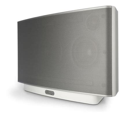 Sonos Zoneplayer S5 by Sonos Zoneplayer S5
