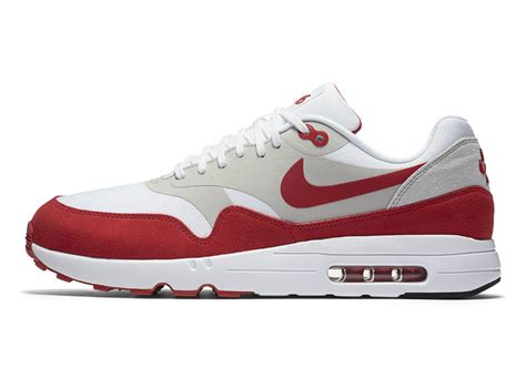 Nike Airmax One 1 0 A nike air max 1 ultra 2 0 quot air max day quot 908091 100