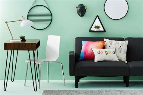 shop  furniture  singapore  masons home decor