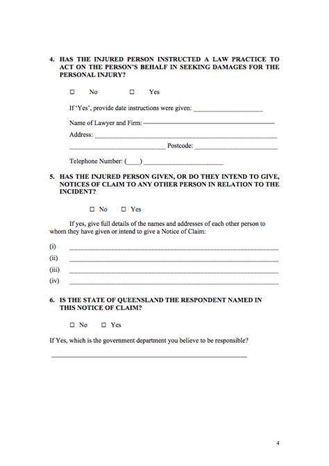 notice of settlement form vocaalensembleconfianza nl