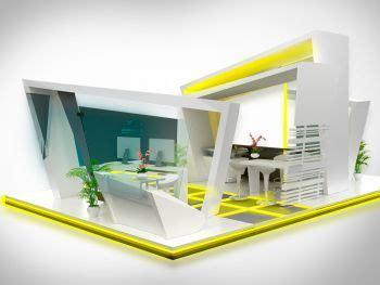 design grafix bahrain exhibition build up company exhibition build up company