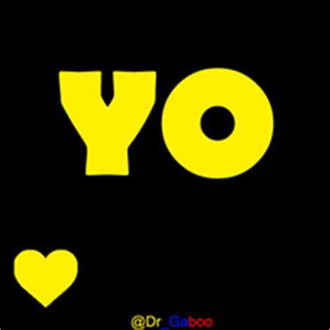 cadena de oro que diga te amo dr gaboo yo soy venezolano a
