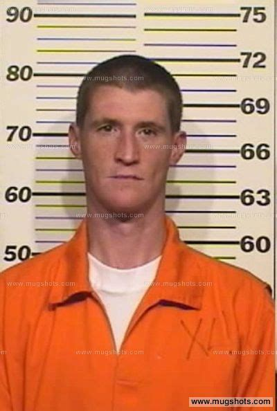 How Until Criminal Record Is Cleared Jason L Vanzile Mugshot Jason L Vanzile Arrest Clear Creek County Co