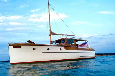 best cruising power boats under 40 feet best 50 foot motor yacht impremedia net