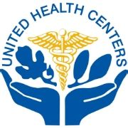 glass door united health united health centers of san joaquin valley in fowler