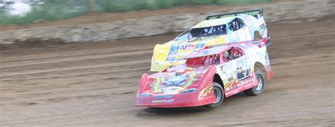 motor sports inc conley motorsports inc