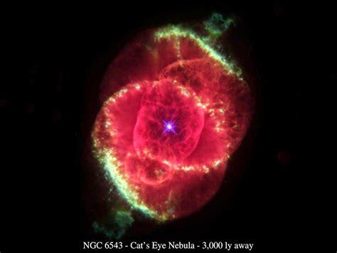 Cat Eye Mata Kucing 2 nebula cat s eye mata kucing bukti kebenaran al qur an