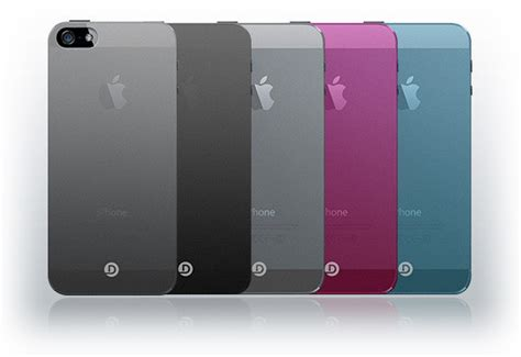 best iphone 5 slim our top 15 favorite slim iphone 5 cases the ultimate
