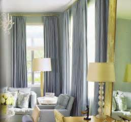 create a color scheme for home decor analogous color schemes what is it how to use it