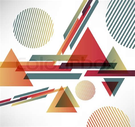 urban design background urban designed background book cover design stock vector