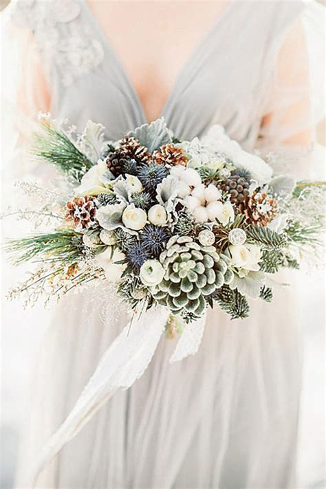 Best Flowers For Weddings | the best flowers for winter weddings weddingbells
