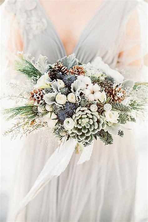 The Best Flowers For Winter Weddings   Weddingbells