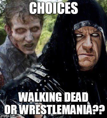 Walking Dead Meme Generator - walking dead meme generator 28 images one does not