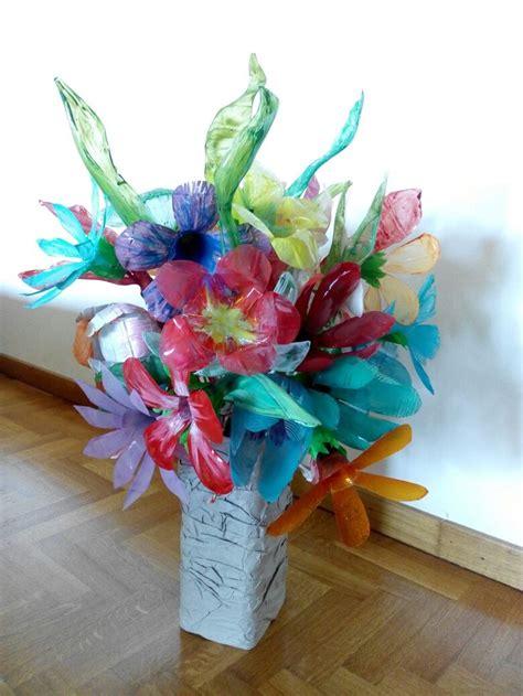 fiori di plastica oltre 25 fantastiche idee su fiori di plastica su