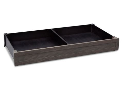 Trundle Drawer by Trundle Drawer Delta Children S Products