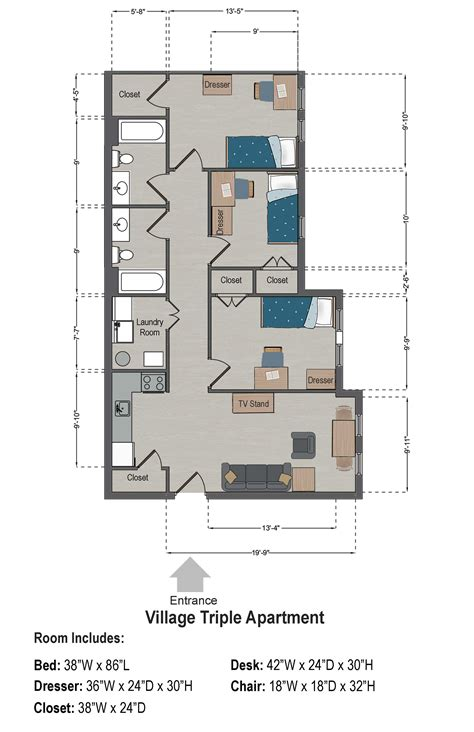 costa verde village floor plans 100 costa verde village floor plans 100 kitchen