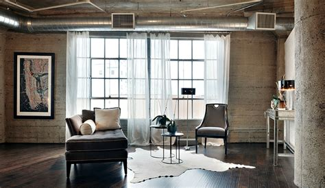 toy factory lofts for sale los angeles real estate 1855 industrial street 311 downtown la lofts