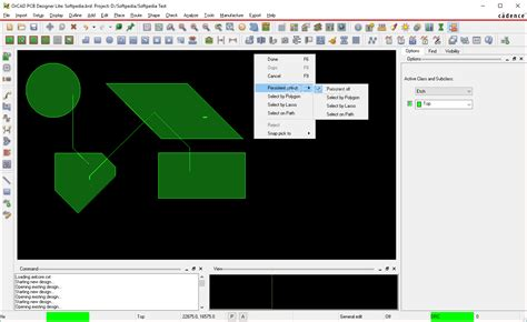 orcad layout plus software free download download orcad pcb designer lite 17 20 002