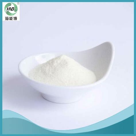 Royal S Fish Peptide Collagen 78 best images about collagen peptide powder on powder skin care and collagen