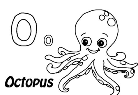 coloring pages online without printing get this octopus coloring pages free printable jcaj25