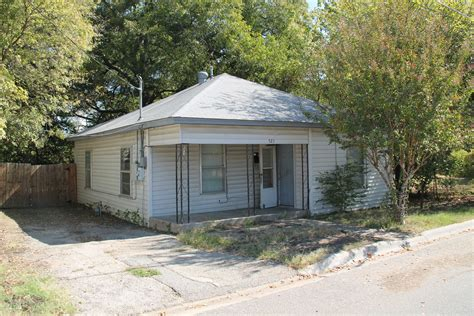 houses for rent denton tx apartments and houses for rent near me in denton