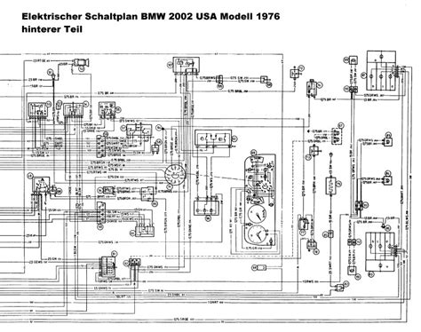 diagram furthermore wiring 2002 bmw 745i on diagram free