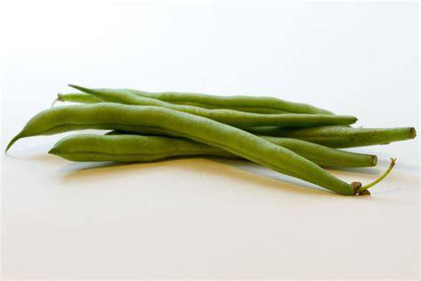 String Tips - string beans images search