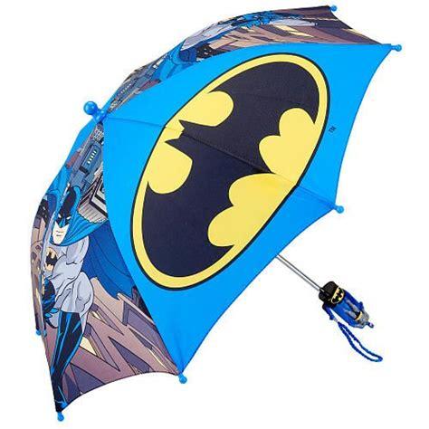 google images umbrella character umbrellas google search umbrellas