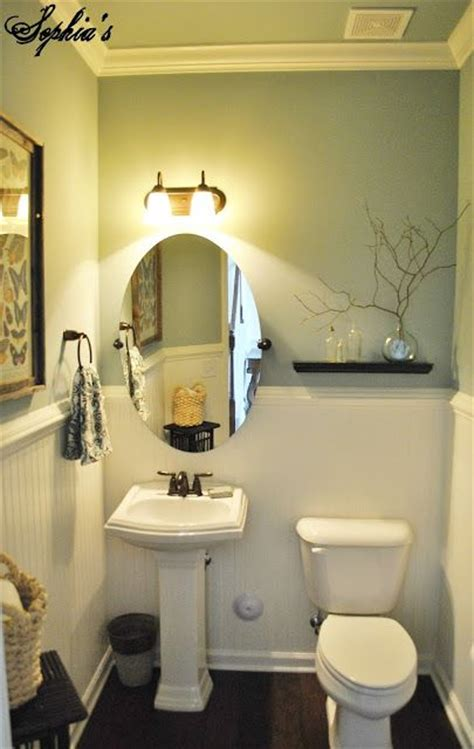 powder room paint colors pin by j m on paint ideas pinterest