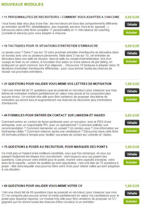 Exemple De Lettre De Remerciement Entretien D Embauche Lettre De Pre Embauche Modele