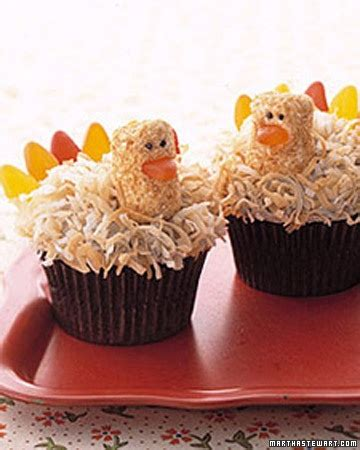 Cupcake Of The Week Gobble Gobble by 17 Best Images About Thanksgiving On