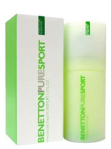 Parfum Benetton Sport Original benetton sport benetton cologne un parfum pour