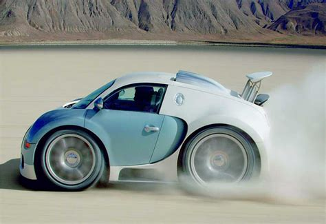 mini cer bugatti veyron 10373 picture by solkee in album 911