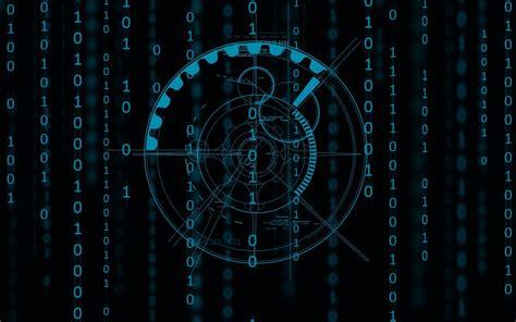 tech blogs technology wallpapers technology backgrounds for desktop