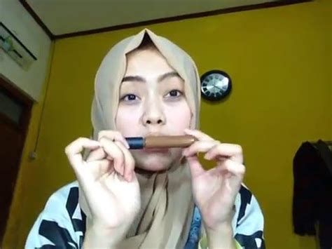 tutorial alis mata youtube tutorial membuat alis praktis review product etude house