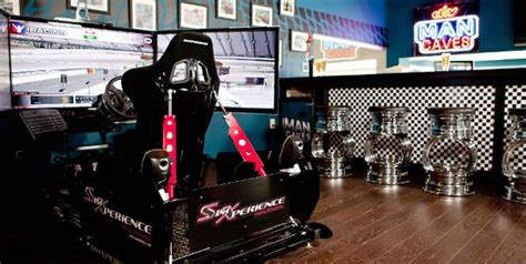 adult race car bed yes william s room pinterest cool racing man cave man cave pinterest
