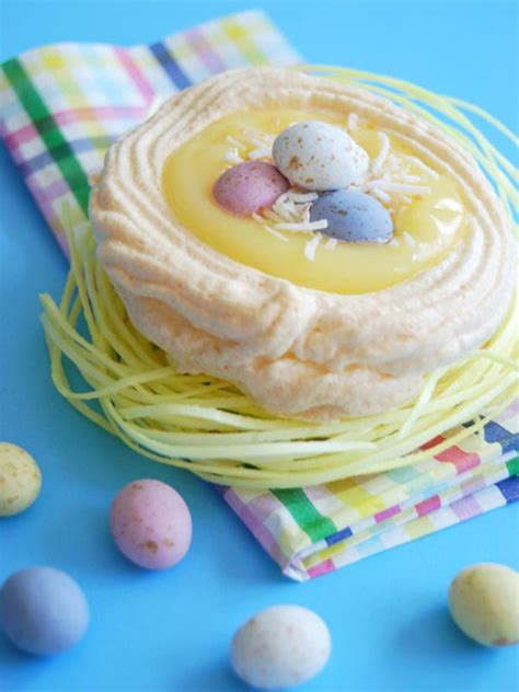 24 mouthwatering easter desserts you cant resist