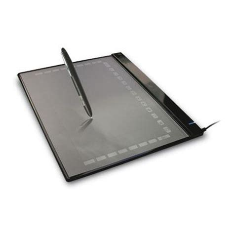 W Drawing Tablet by New Usb Graphics Drawing Tablet Mouse Pad For Win Mac Ebay