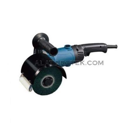 jual mesin poles polisher harga termurah terlengkap dan