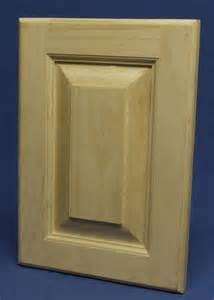 3 pc cabinet door router bit set 1 2 shank 81 003k ebay