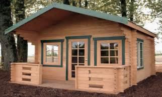 Outdoor Storage Building Plans outdoor storage house outdoor storage shed building plans small