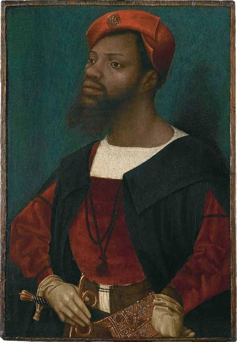 afro cuban wikipedia the free encyclopedia african man portrait mostaert jan mostaert wikipedia