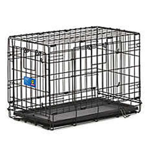 top paw crate crates cages kennels petsmart
