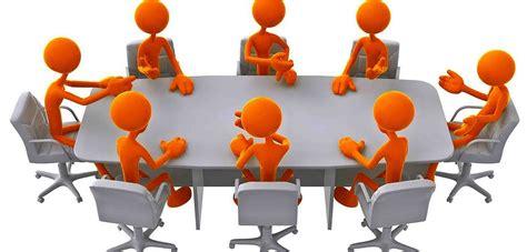 imagenes de reuniones informativas reuni 243 n general de padres