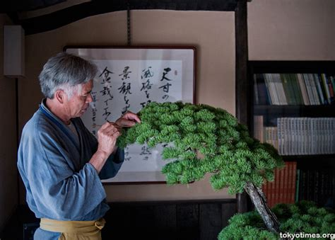 bonsai masterclass all you 1850760934 2011 in photographs tokyo times